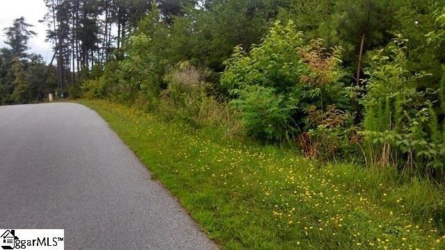 S-54 STONE TERRACE Way, Salem, SC 29676