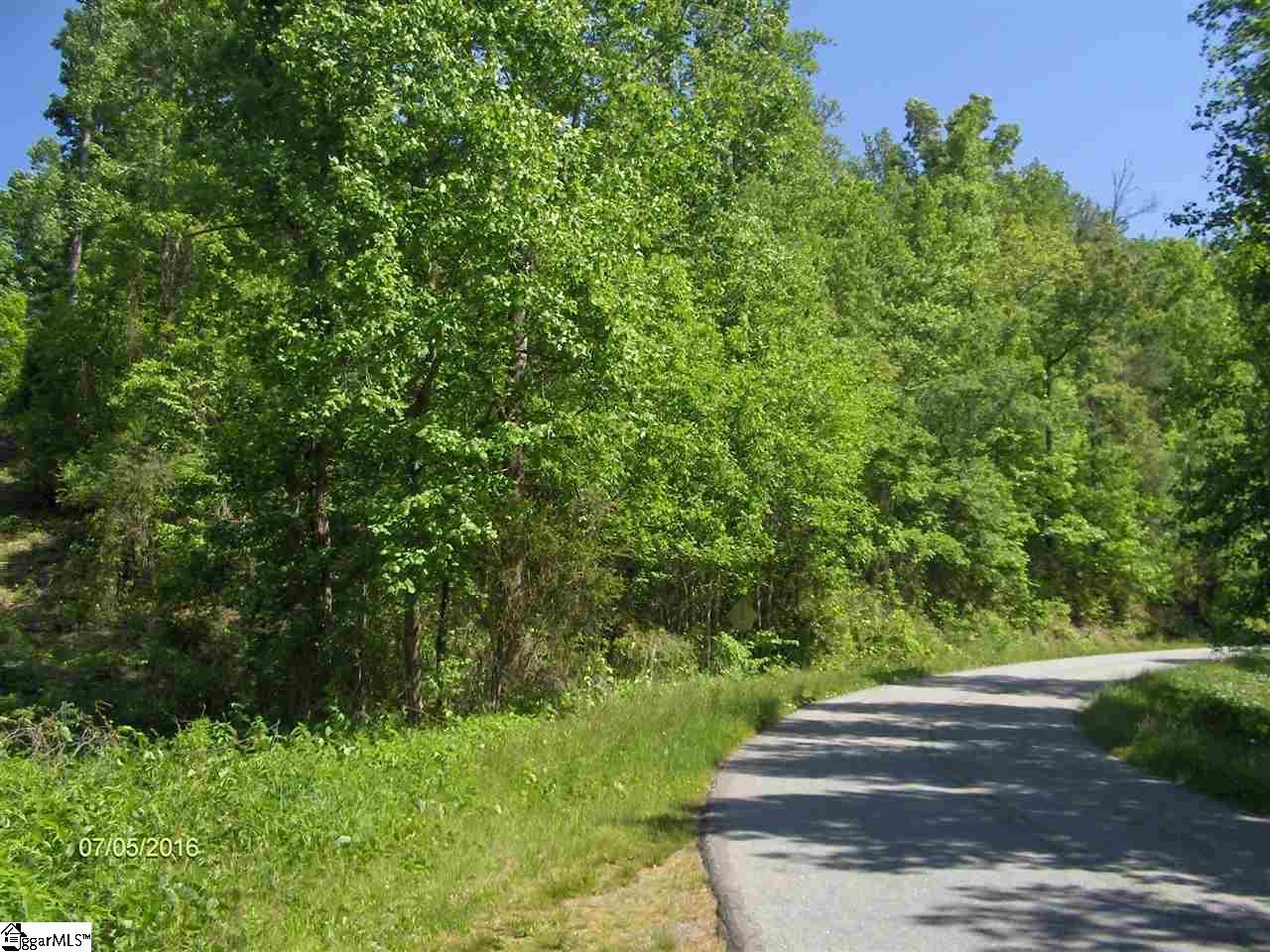599 Ponderosa Road, Pickens, SC 29671