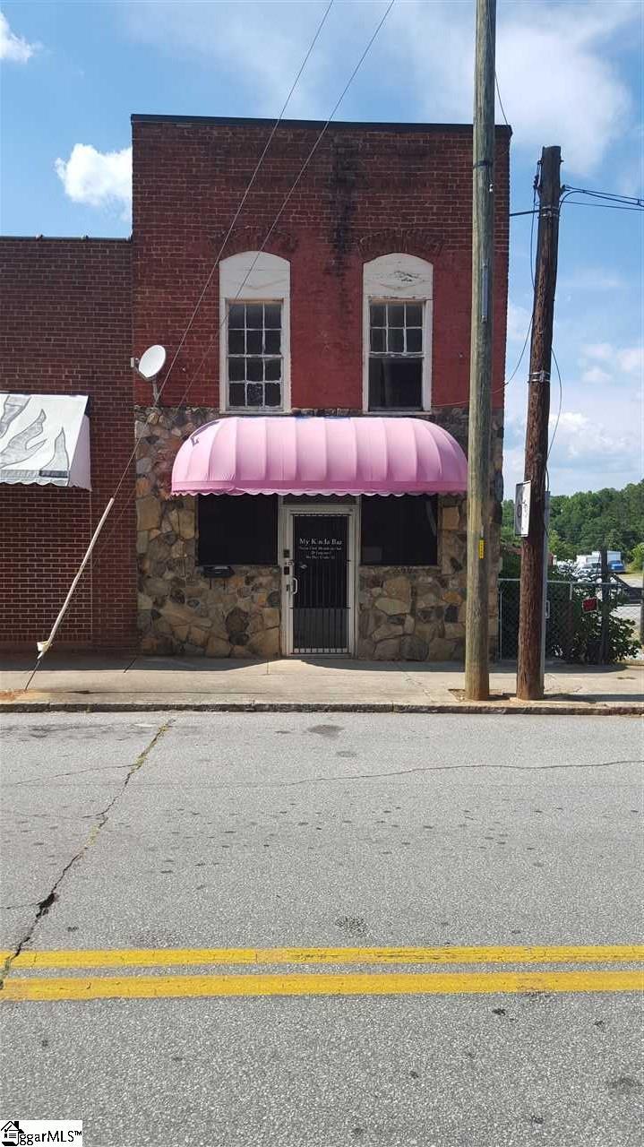 404 E Main Street, Seneca, SC 29678