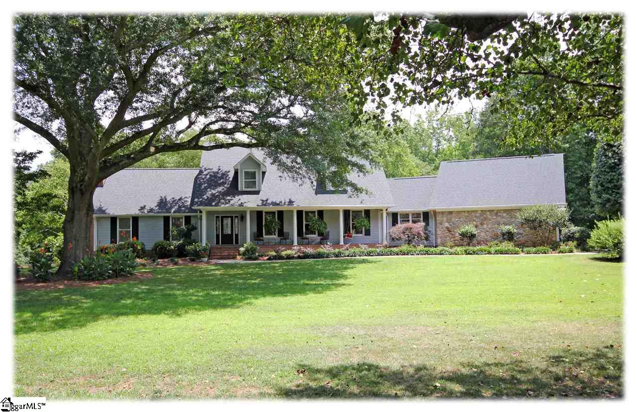 Greenville Sc Real Estate The Chet And Beth Smith Group