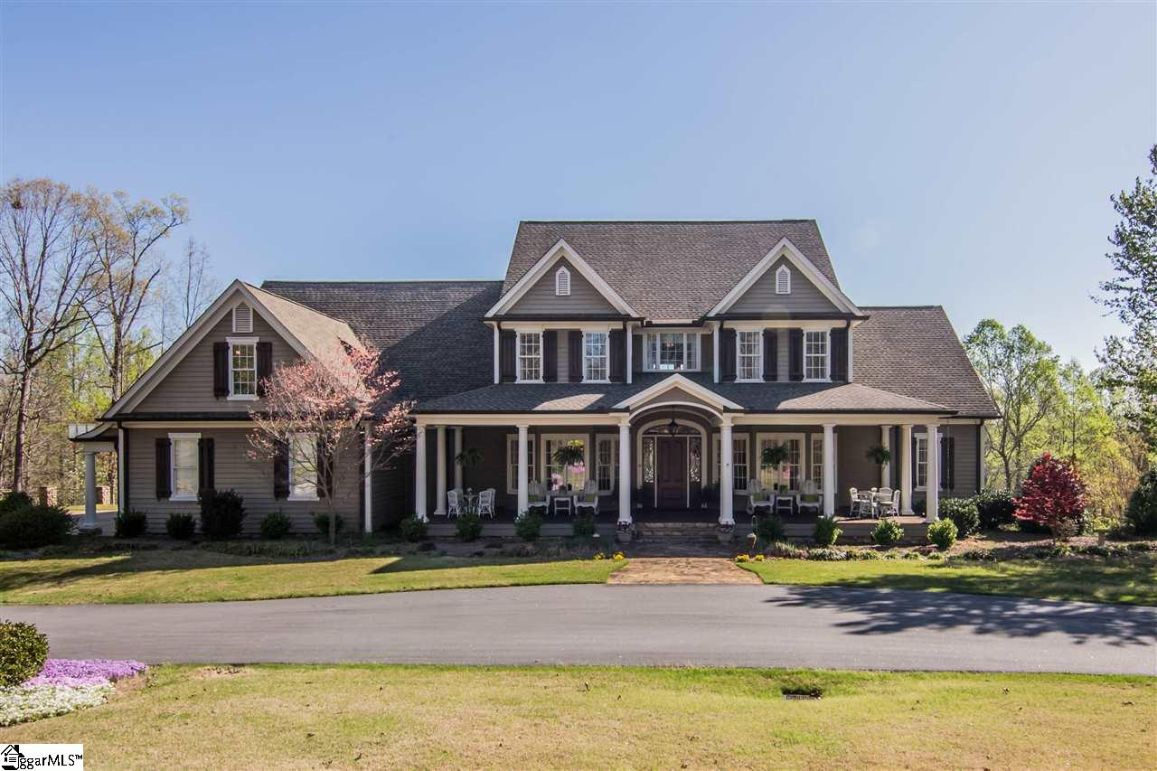 1790 Jackson Hollow Trail, Travelers Rest, SC 29690