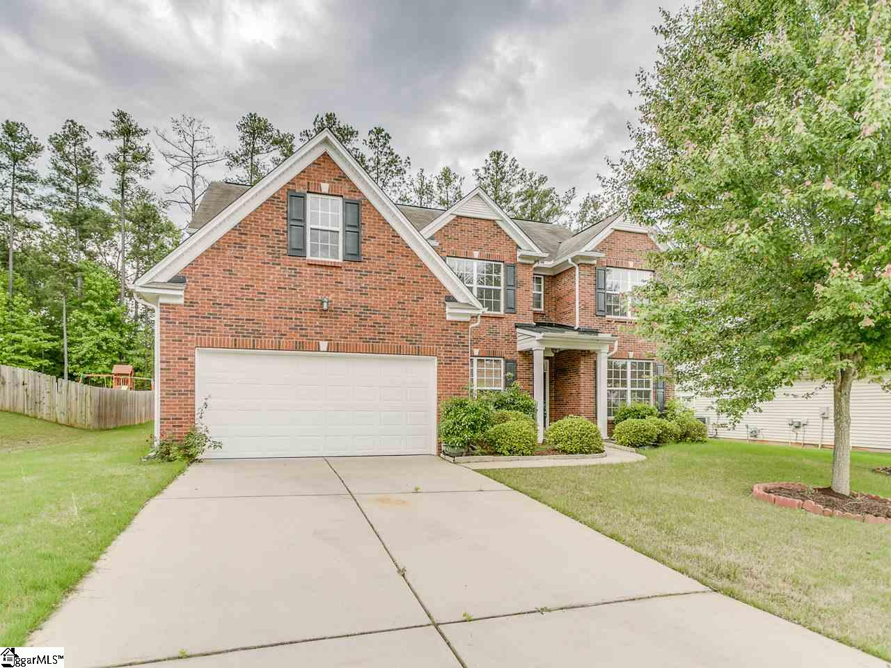 23 Groveview Trail, Mauldin, SC 29662