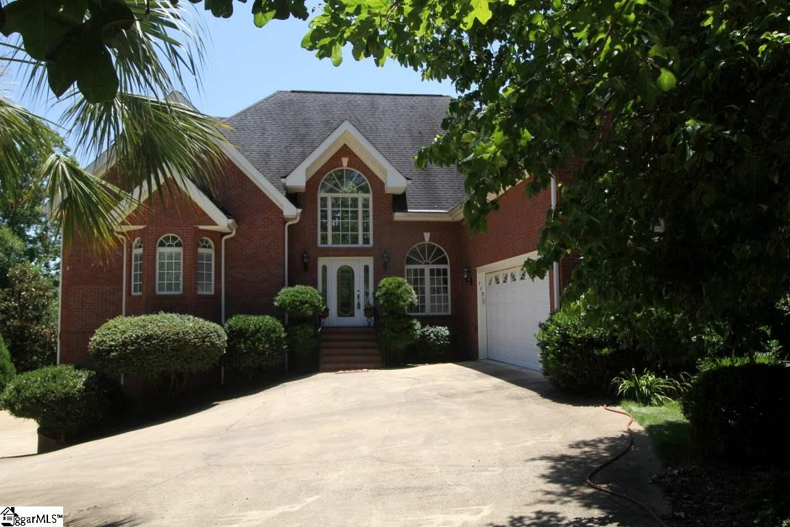 113  Winding River Anderson, SC 29625