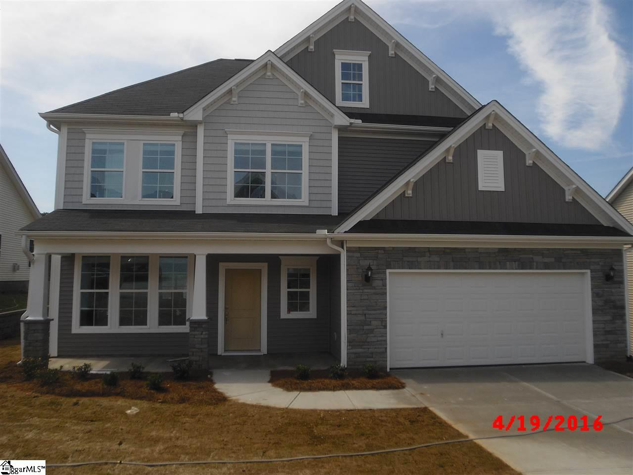 459 Lynnell Way, Moore, SC 29369