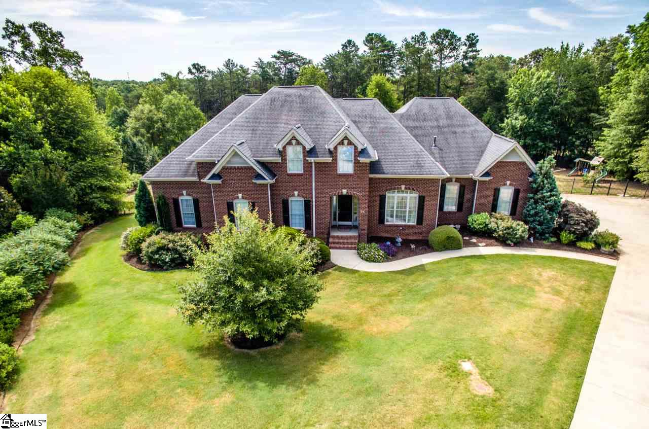 25 Cheekwood Court, Simpsonville, SC 29680