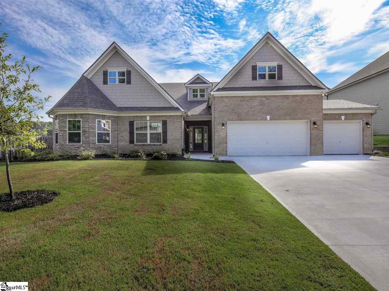 236 Oyster Catcher Way, Simpsonville, SC 29681