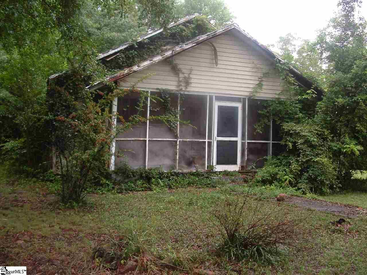 36 Gabriel Drive, Greenville, SC 29611