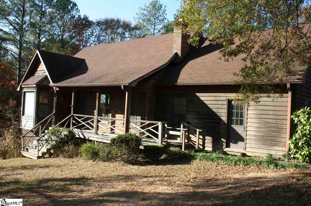 430 Ali Drive, Westminster, SC 29693
