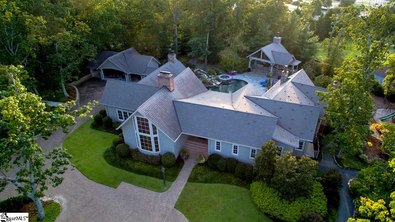 greenville sc homes for sale