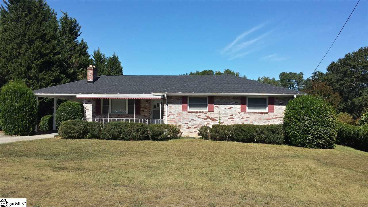 orchard acres 3 clingstone taylors sc view listing