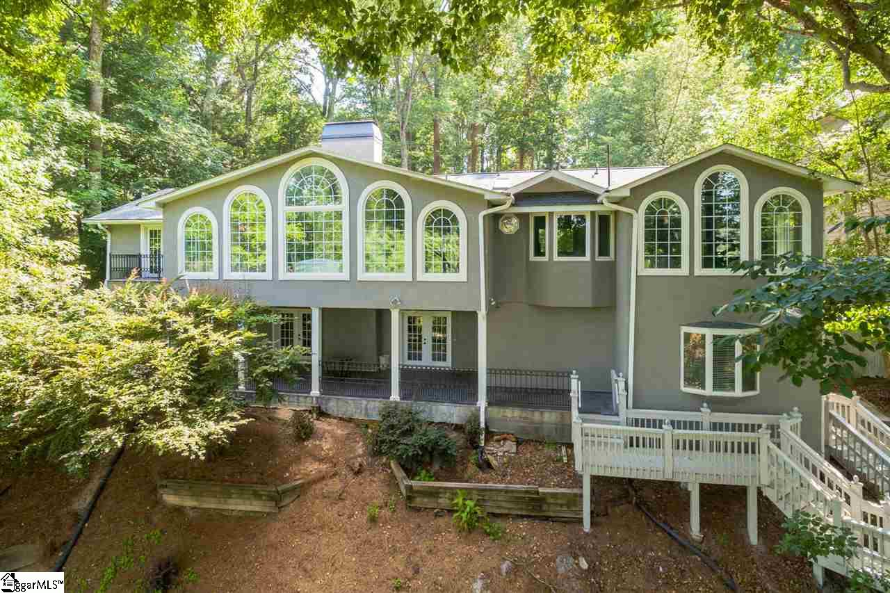347 Riverside Drive, Greenville, SC 29605