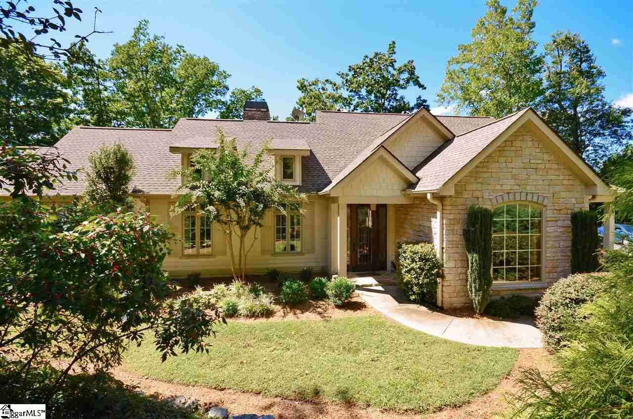18 Hardy Ridge Way, Travelers Rest, SC 29690