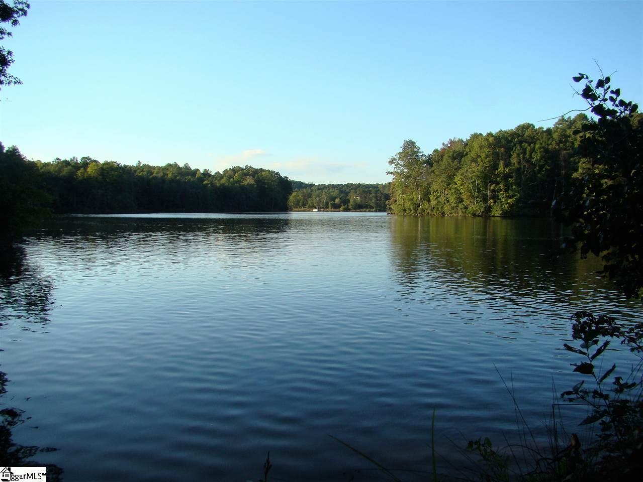 380 Country Oak, Chesnee, SC 29323
