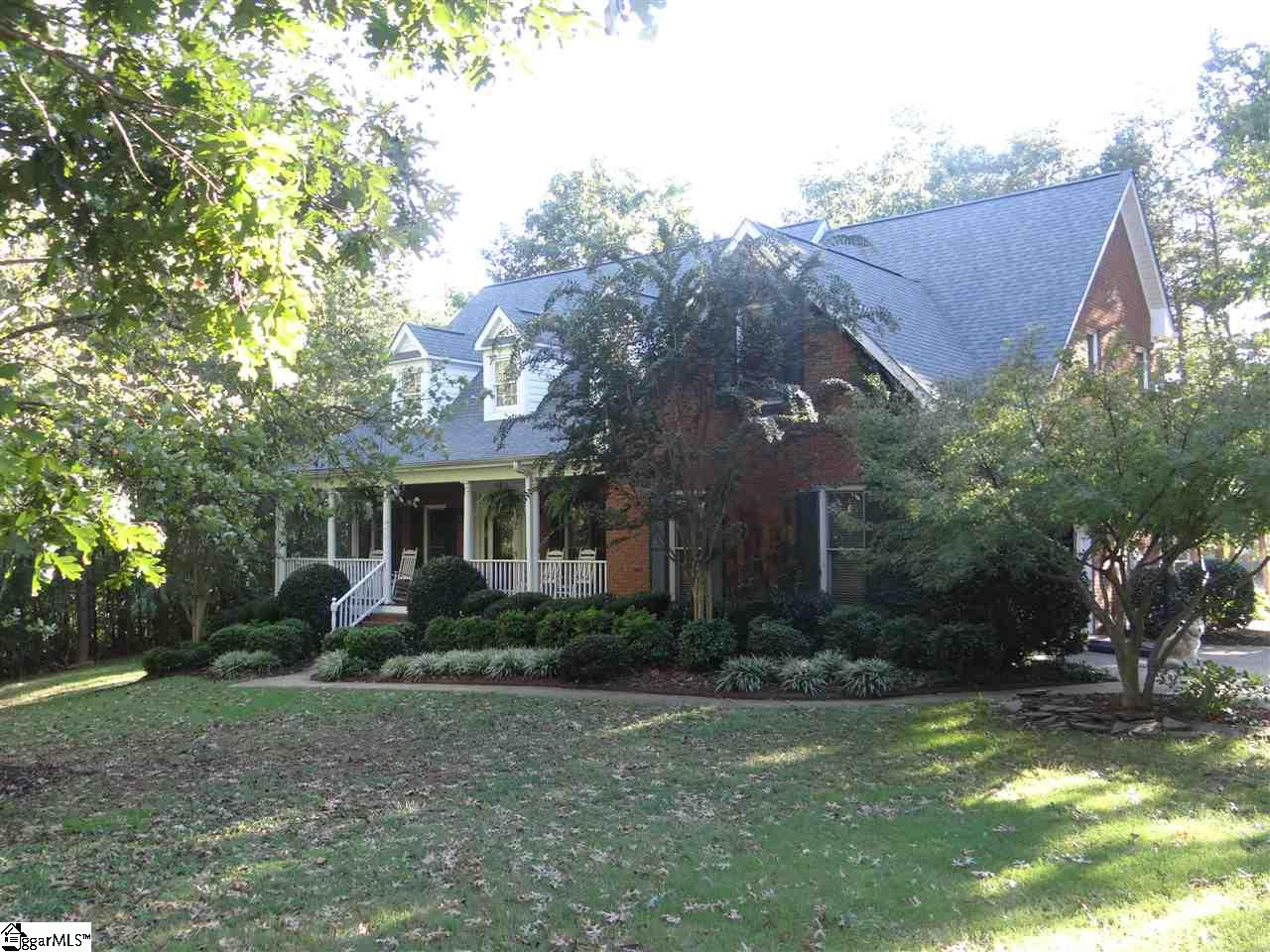 3410 State Park Road, Taylors, SC 29687