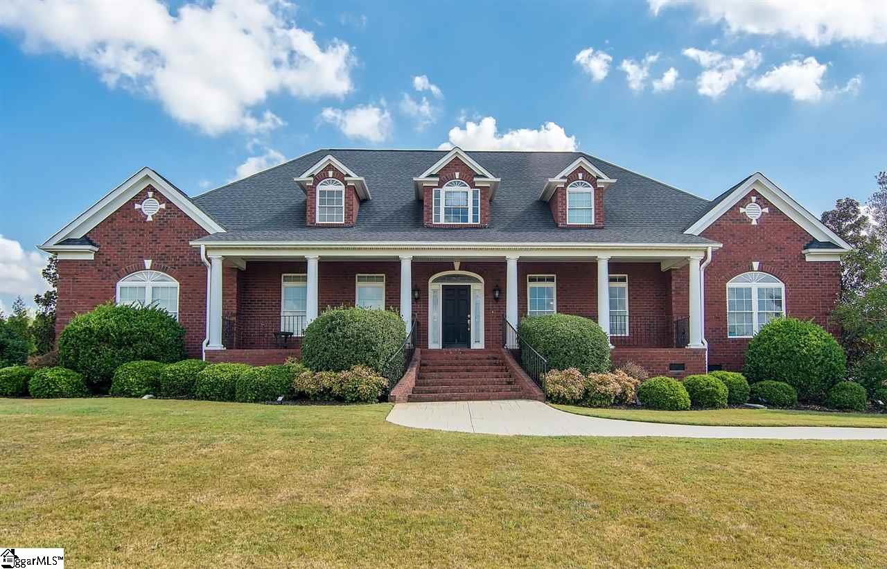 103 Lazy Willow, Williamston, SC 29697