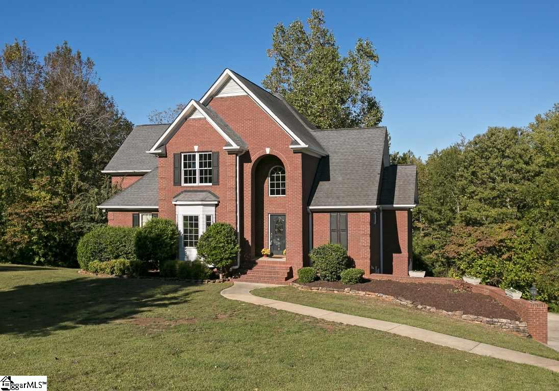 218 Sandy Point, Anderson, SC 29625
