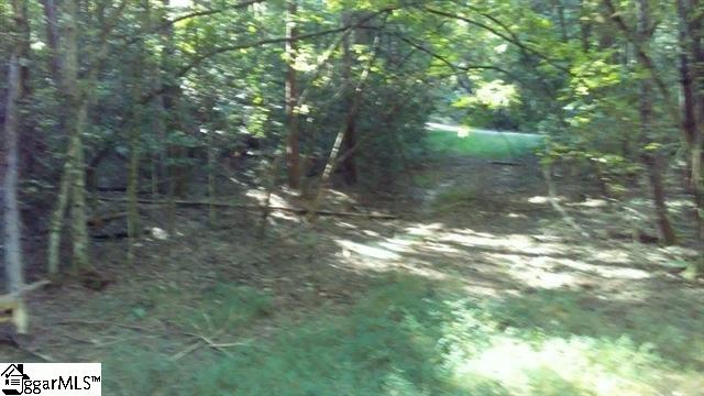 250 Lake Drive, Mountain Rest, SC 29664