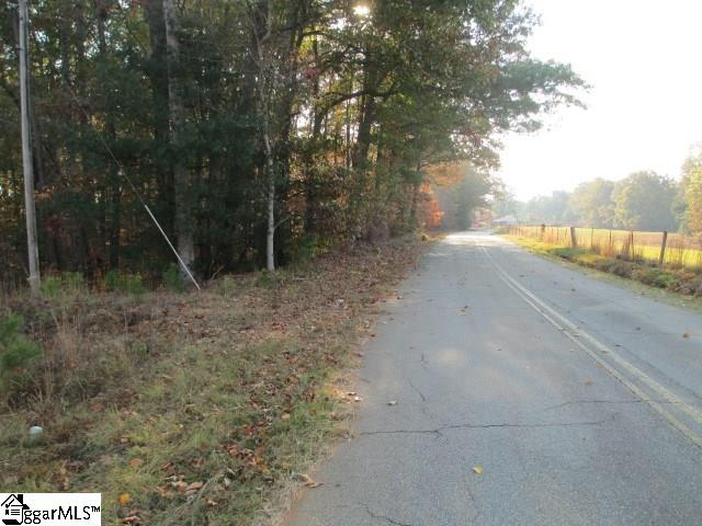 140 Yellow Rose Drive, Salem, SC 29676