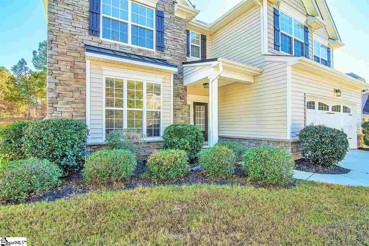 15 Groveview Trail, Mauldin, SC 29662