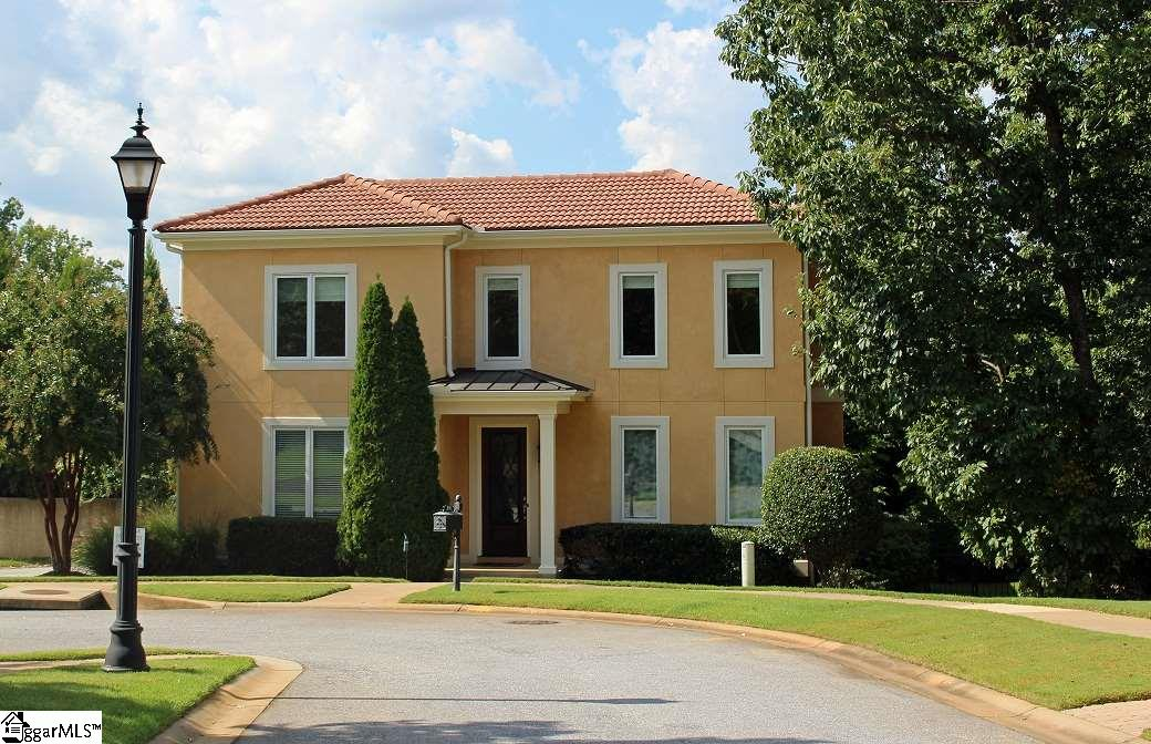 216 Lucca, Greenville, SC 29609