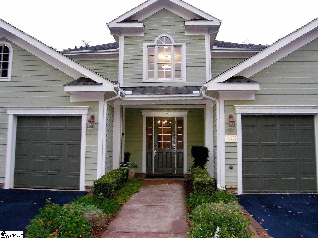 172 Ridgeland Drive, Greenville, SC 29601