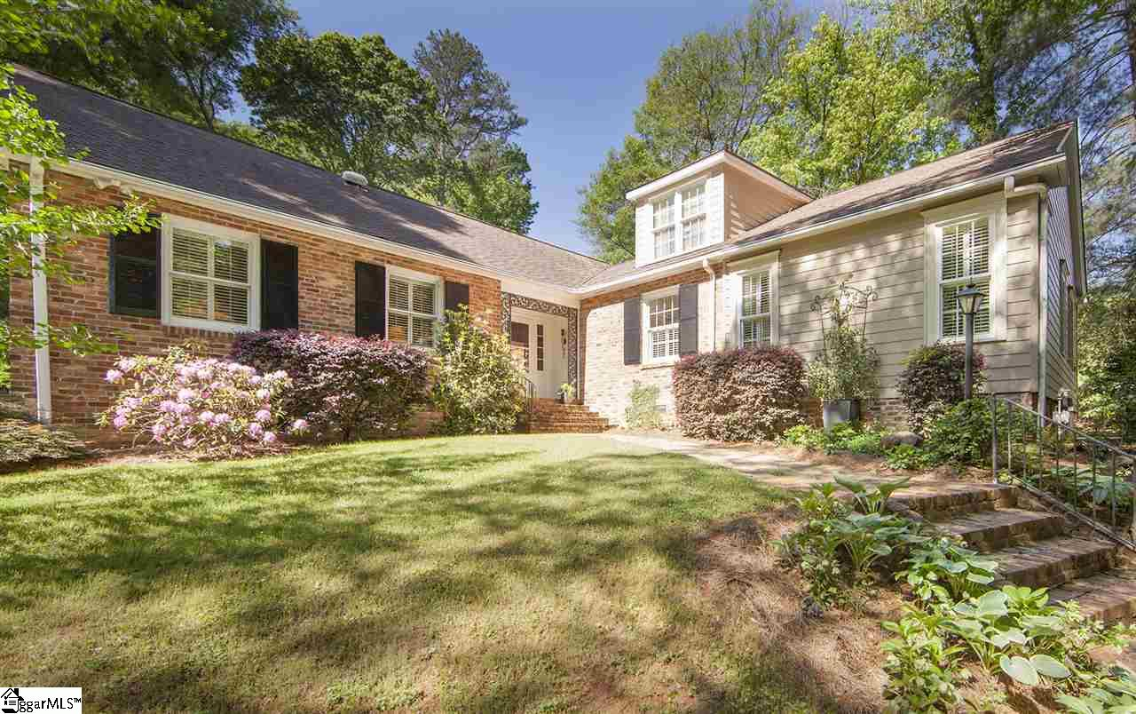 155 Faris Circle, Greenville, SC 29605