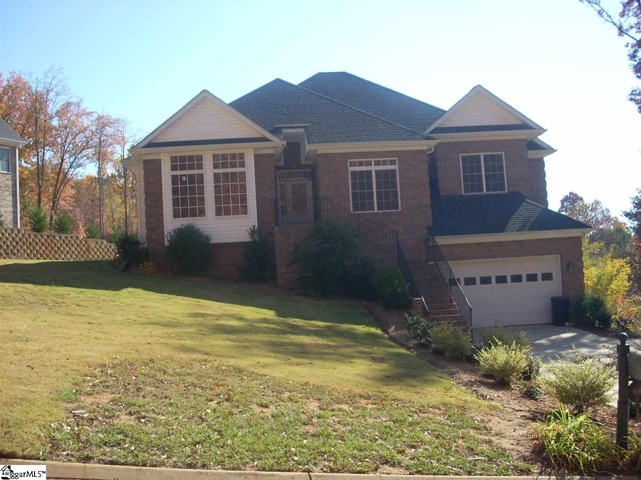 136 Club View Drive, Greenville, SC 29609