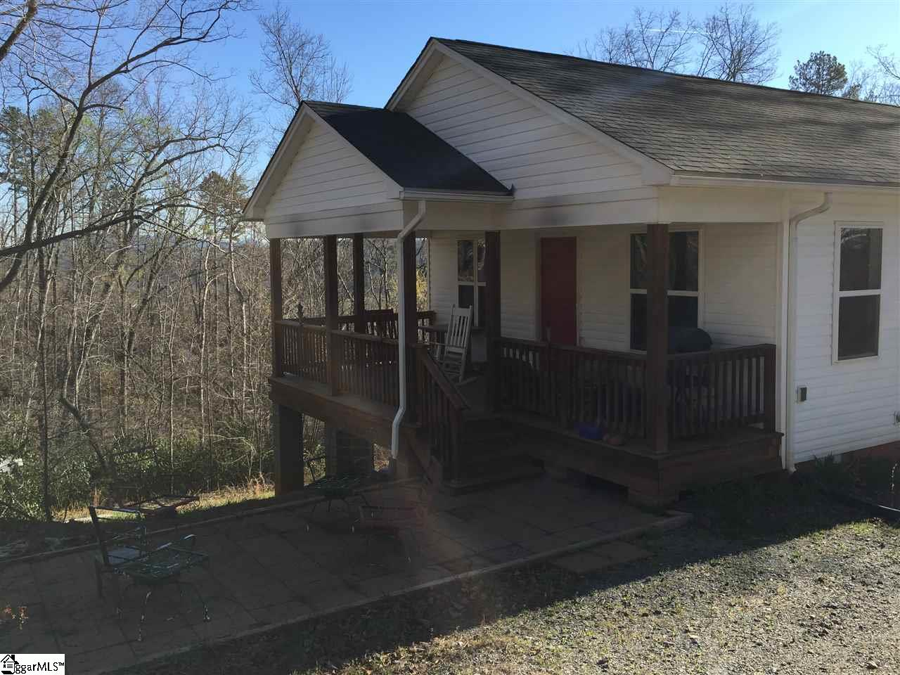 419 Travelers Rest, Rutherfordton, NC 28139