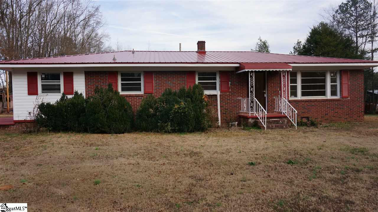 26610 Highway 221 N, Enoree, SC 29335