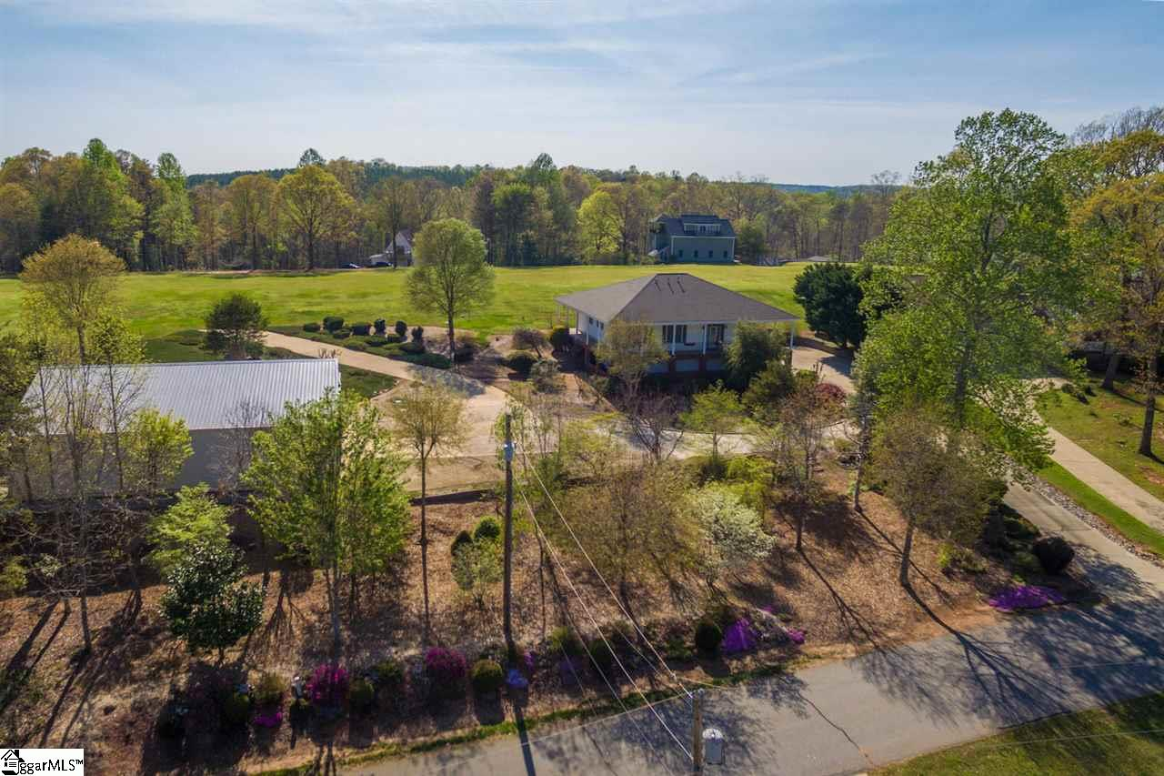 118 Taxiway, Easley, SC 29640