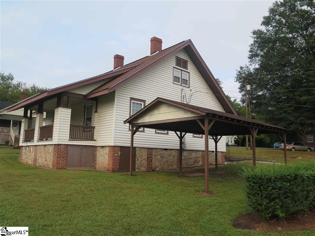 325 Stone Street, Pacolet, SC 29372