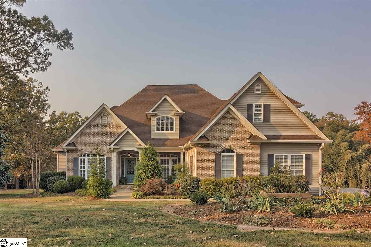 1 King Eider Way, Taylors, SC 29687
