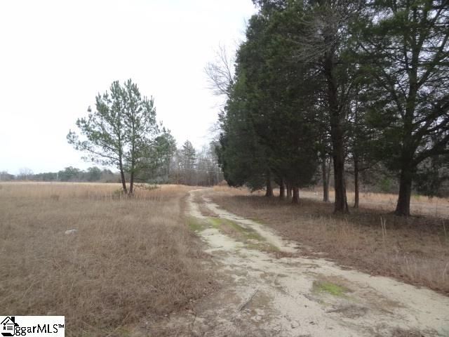 5628 Highway 92, Enoree, SC 29335