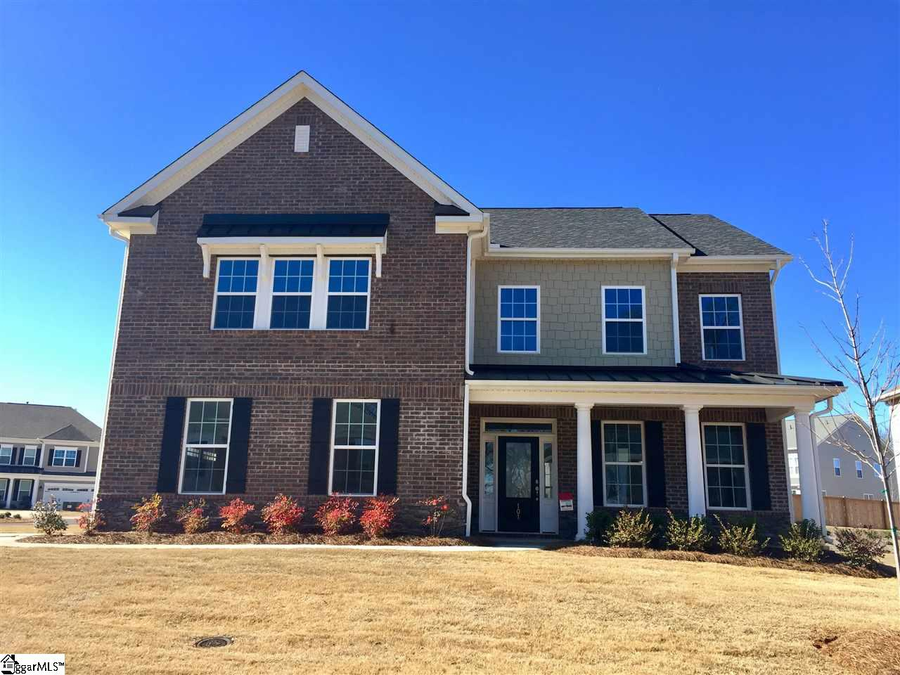 101 Brahman Way, Fountain Inn, SC 29644