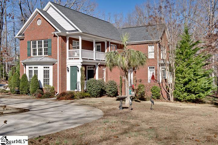 1220 Roe Ford Road, Greenville, SC 29617