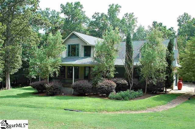 212 Westwind Harbor, Anderson, SC 29625