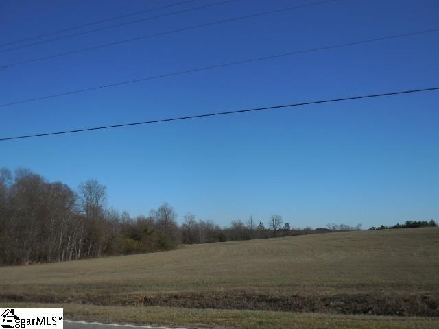 00 Highway 93, Liberty, SC 29657