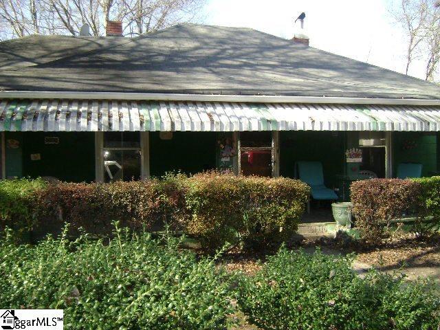 13 McDade Street, Greenville, SC 29611