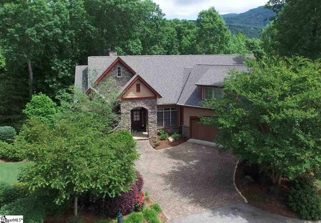 101 Courtside Trail, Travelers Rest, SC 29690
