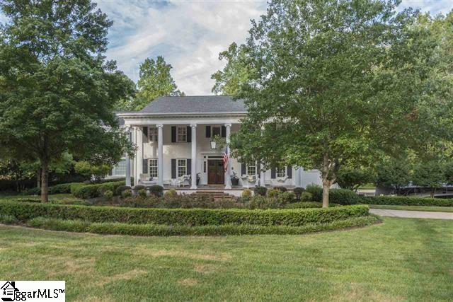 7 Chinquapin Lane, Greenville, SC 29615