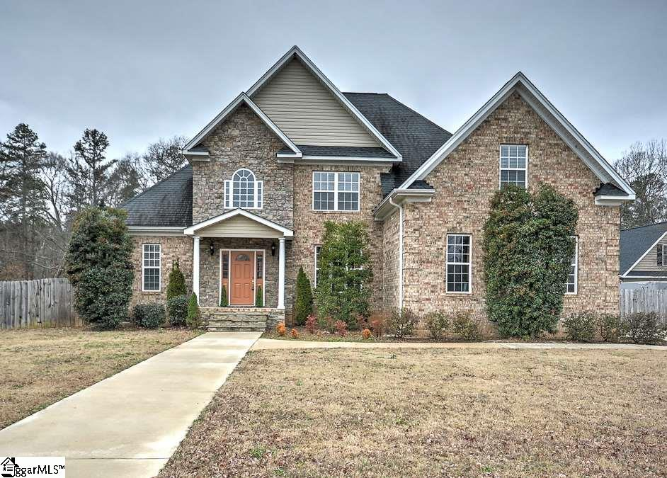 103 White Meadow Court, Simpsonville, SC 29681