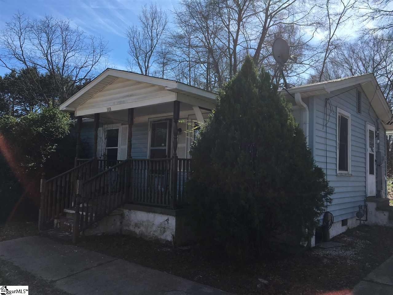 190 Royal Oak Drive, Pacolet, SC 29372