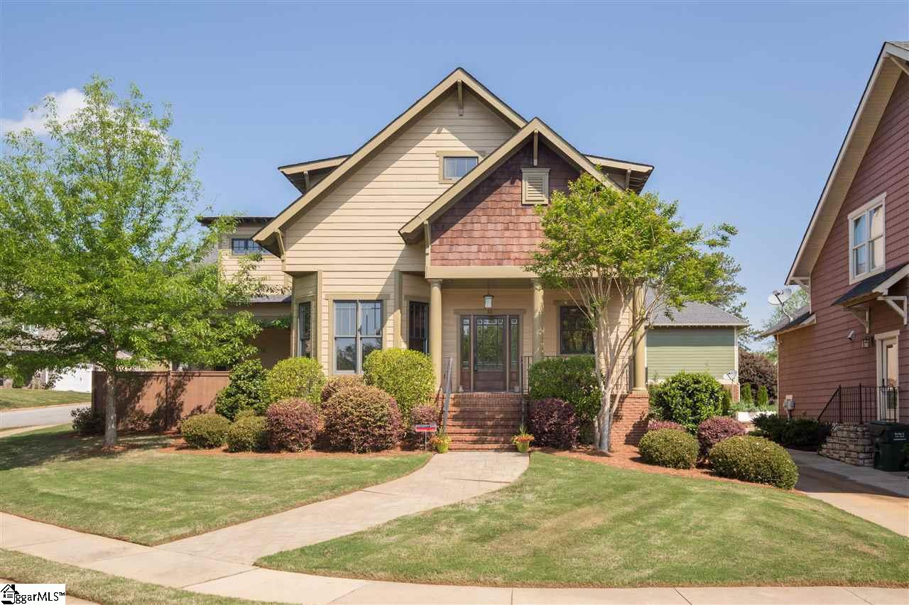 51 Verona Circle,Simpsonville,South Carolina 29681,4 Bedrooms Bedrooms,3 BathroomsBathrooms,Single Family (Detached),Verona,1337637