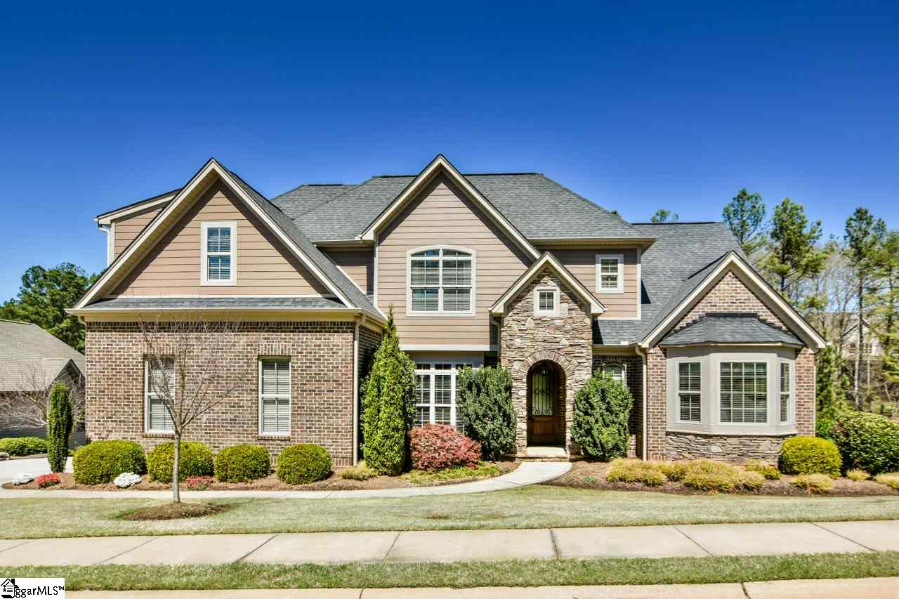 220 Weatherstone Lane, Simpsonville, SC 29680