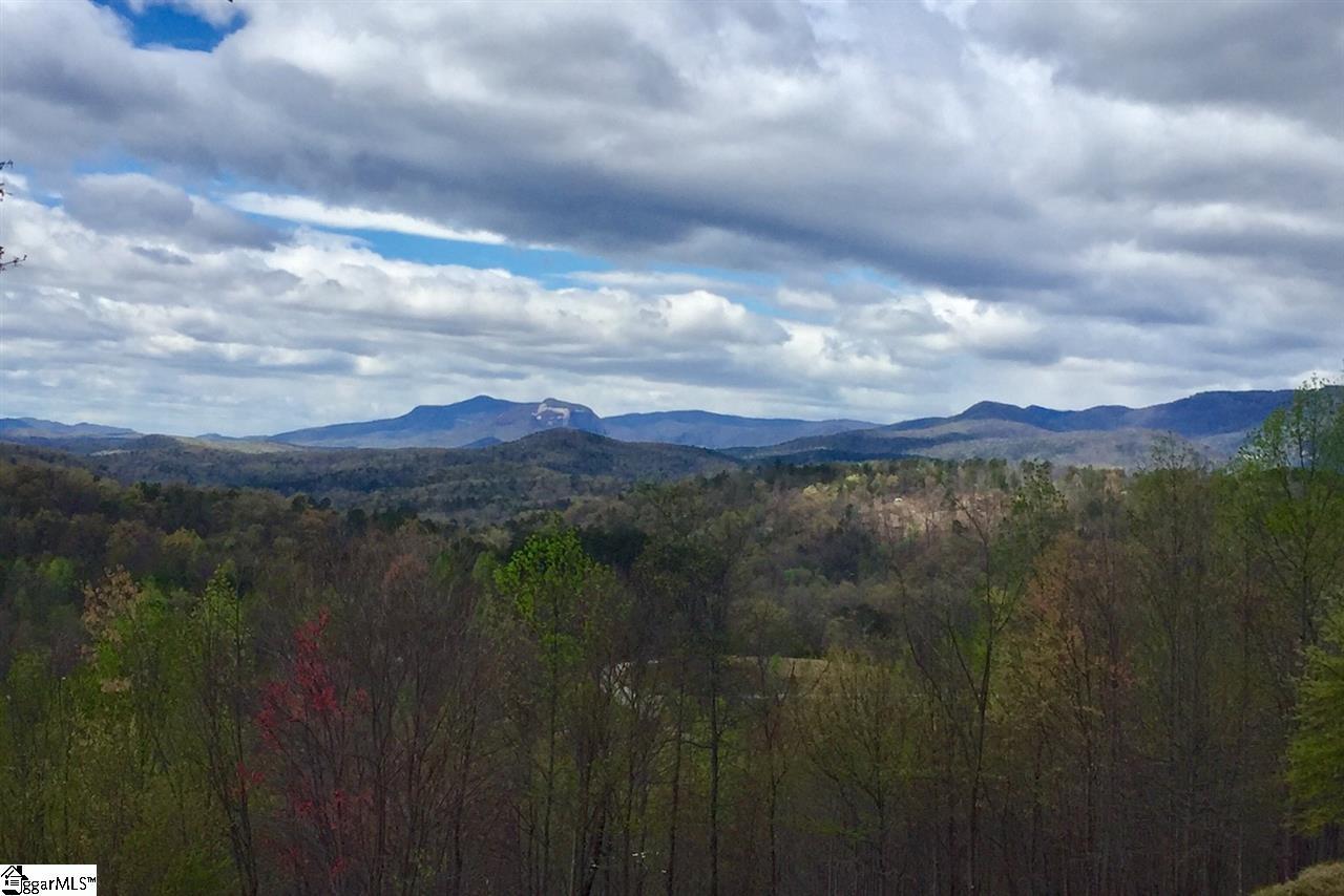 Blue Bonnet Trail, Marietta, SC 29661