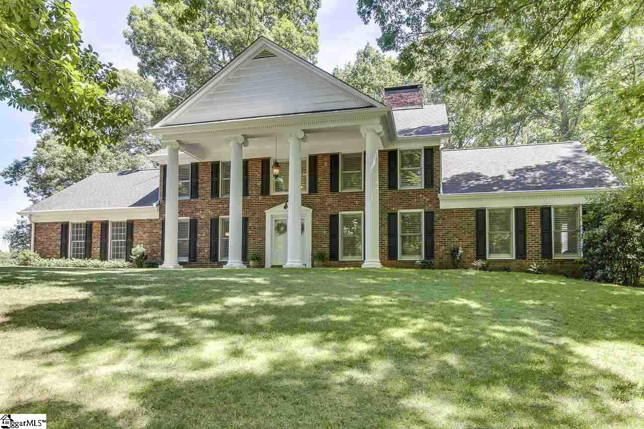318 Pace Valley Road, Easley, SC 29640