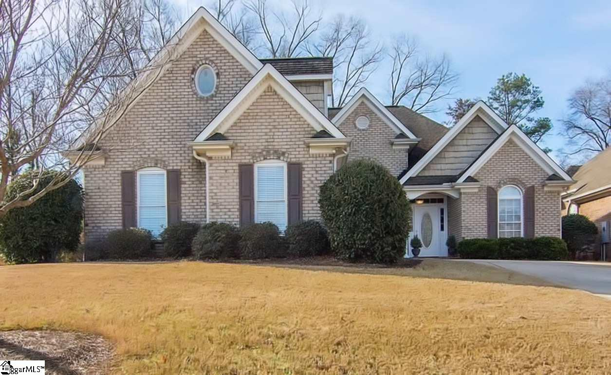 104 Courtyard Drive, Anderson, SC 29221