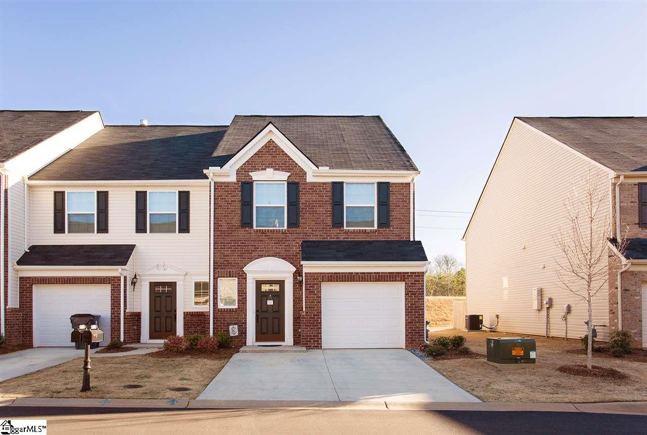 445 Christiane Way, Greenville, SC 29607