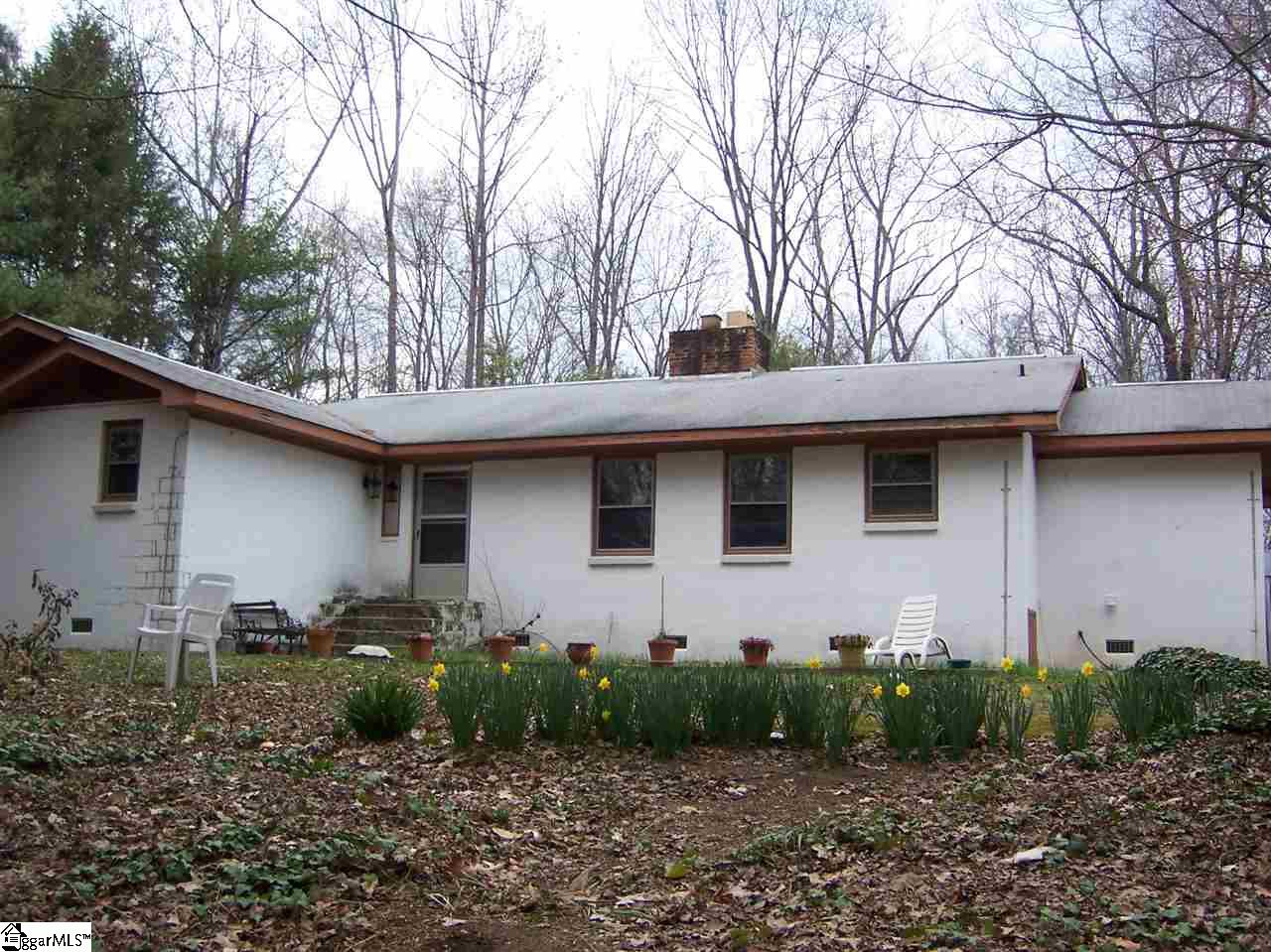 3709 Hunting Country Road, Tryon, NC 28782