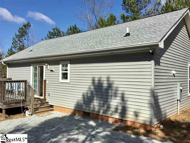 626 Sirrine Street, Honea Path, SC 29654